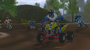 motocross madness play online mx vs atv unleashed