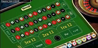 Ganar Ruleta Casino Sistemas Estrategias Y Trucos Para - estrategias ruleta archives página 2 de 4 gana en los casinos