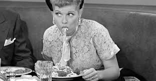 i love lucy what happened next in these classic i love lucy scenes