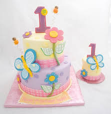 the 25 best baby birthday cake ideas on pinterest baby
