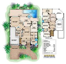 marvellous lanai house plans gallery best inspiration home apartments lanai house plans best florida house plans ideas on