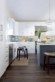 kitchen cabinet ideas small kitchens you ll these kitchen color ideas for small kitchens