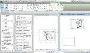how to draw floor plan in autocad placing a drawing in a sheet is not flexible autodesk community