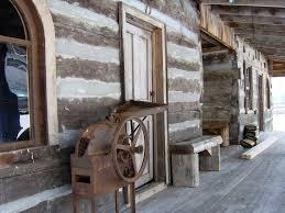 file mahala mullins cabin porch tn1 jpg wikimedia commons