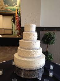 wedding cake edinburgh wedding cake wedding cakes buttercream cake wedding awesome