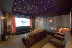 home theater interior design ideas category amazing interior and decoration home design ideas interior