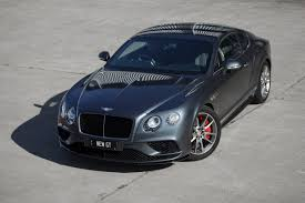 bentley 2020 2016 bentley continental gt v8 s review caradvice