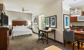 in suites homewood suites birmingham south inverness hotel