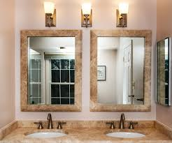 next bathroom shelves joe u0027s master bathroom vkb kitchen u0026 bath full kitchen