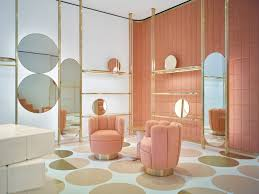 Interior Designers In India by 5 Interior Designers Who Use Colour In Radical Ways The Spaces