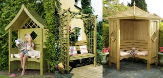 Patio Seating Ideas Top 7 Patio Seating Ideas U0026 Designs For 2017