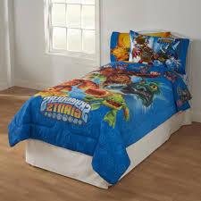 childrens comforter sets full size in inspirational boys bedding