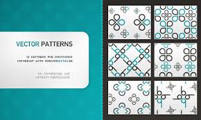 photoshop patterns the ultimate collection smashing magazine