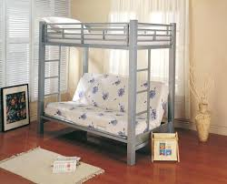 Ikea Daybed Mattress Daybed Bunk Bed U2013 Heartland Aviation Com