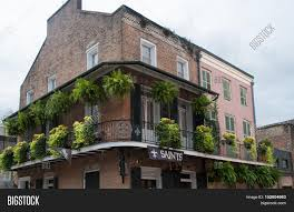 three story house french quarter architecture new image u0026 photo bigstock