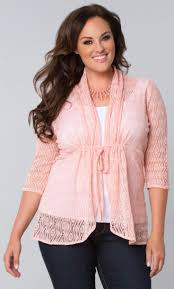 Flattering Plus Size Clothes 222 Best Real Style Real Savings Images On Pinterest Plus Size