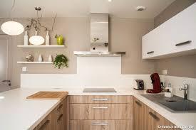 photo cuisine avec carrelage metro cuisine avec carrelage metro get green design de maison