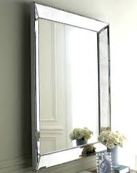 Frames For Mirrors In Bathrooms Framed Mirrors For Bathrooms Engem Me