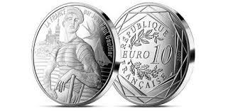 bureau de poste cannes la monnaie de la par jean paul gaultier la poste