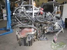 cadillac cts motor used cadillac cts complete engines for sale