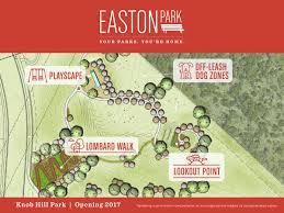 Austin Google Fiber Map by New Homes For Sale Austin Texas 78744 Easton Park