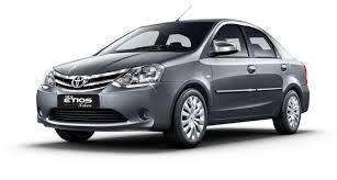toyota lowest price car toyota etios car price in orissa bhubaneshwar odisha