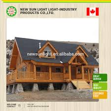 log house log house suppliers and manufacturers at alibaba com