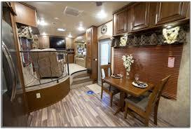 jay flight travel trailers floor plans jay flight travel trailer inc also 2 bedroom rv floor plans