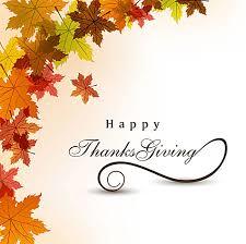 thanksgiving poster background thanksgiving letter blessing