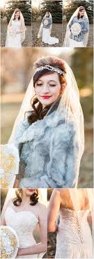 liz ian glamorous gold new years eve wedding at the regency