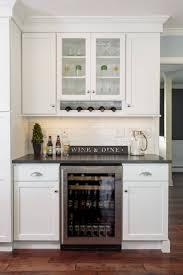 best ideas about shape kitchen pinterest shaped best ideas about shape kitchen pinterest shaped interior and designs
