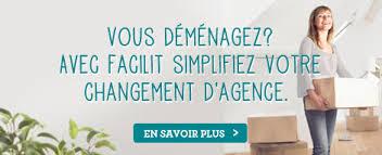 siege credit agricole centre est crédit agricole centre gestion de comptes quotidien