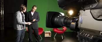 Orlando Video Production Orlando Video Production What Does U201cfull Service Video