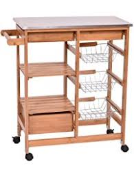 rolling island kitchen kitchen islands carts