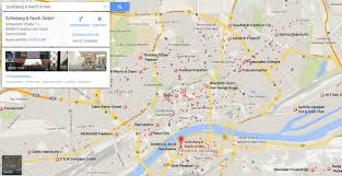 Google Google Maps Www Winlocal De Wp Content Uploads 2013 06 Google