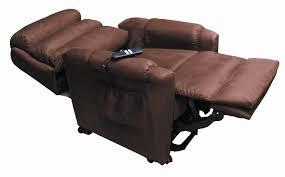 fauteuil confort electrique fauteuils releveurs tous les modèles proposés par tous ergo