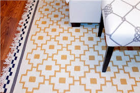 Patio Rugs Cheap by Rug Extra Large Rugs Zodicaworld Rug Ideas