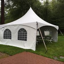 backyard tent rental backyard tent rental 42 photos 30 reviews party equipment