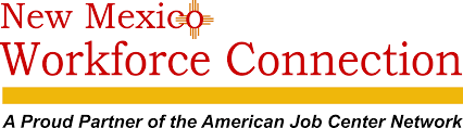 Onet Online Resume by New Mexico Workforce Connection