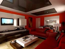 Indian Bedroom Ceiling Designs Interior 30 Red And White Bedrooms Designs Lovely Black Bedroom