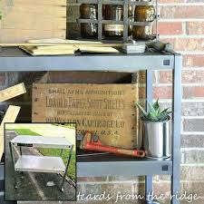 Trash To Treasure Ideas Home Decor 15 Trash To Treasure Triumphs That Will Make You Love Industrial