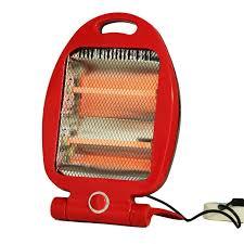 chauffage electrique pour chambre bureau de ménage mini vitesse chaude corps chaud maison