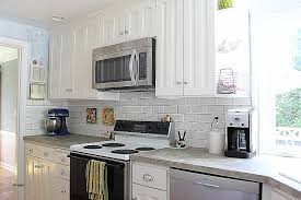 traditional kitchen backsplash ideas backsplash traditional kitchen tile backsplash ideas best of