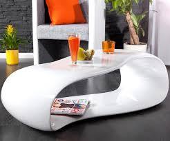 Wohnzimmertisch G Stig Kaufen Wohnzimmertisch Modern Charismatische Auf Wohnzimmer Ideen Mit