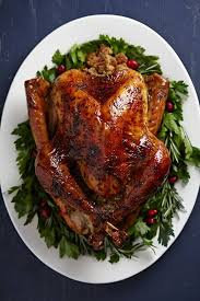 top 10 florence thanksgiving turkey posts on
