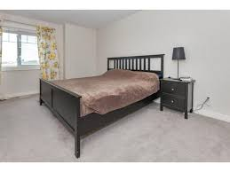 Fireside Parkway Cochrane AB House For Sale Royal LePage - Cochrane bedroom furniture