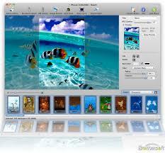 wallpaper for laptop maker online cell phone wallpaper maker monogram wallpaper maker high