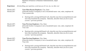 sample college student resume with no work experience resume cool sample stu college student resume format awesome