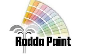 rodda paint colors house paint colors