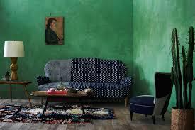 Anthropologie Home Decor Ideas Clash Colours Home Decorating Tips U0026 Ideas Bedroom U0026 Living